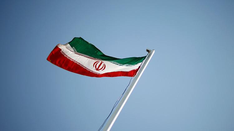 """Irán: """"Las restricciones de EE.UU. contra los musulmanes son un gran regalo para los extremistas"""""""