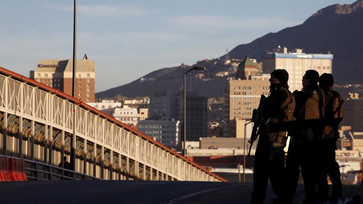 ¿Habrá contraataque de México tras la decisión de Trump de construir el muro?