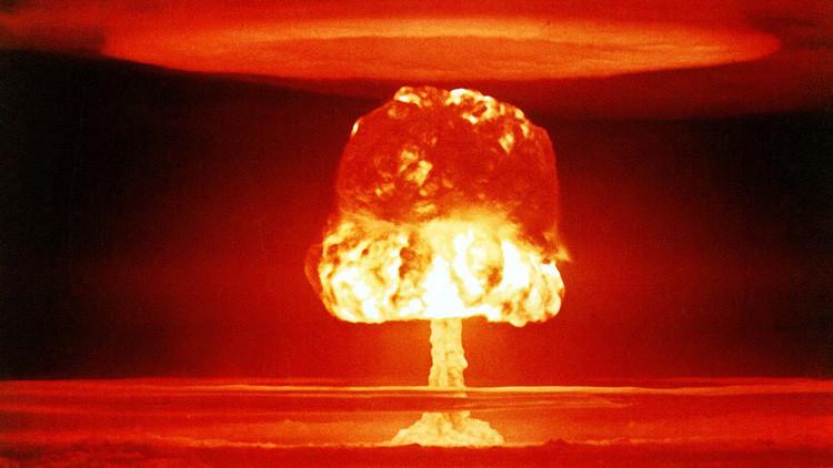 EE.UU. evalúa si los líderes de Rusia y de China sobrevivirían a un ataque nuclear