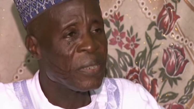 Un clérigo con 130 esposas y más de 200 hijos muere a los 93 años
