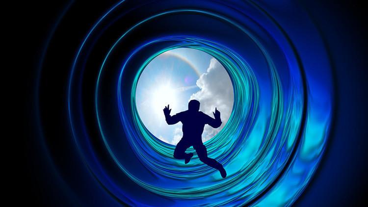 El tráiler de la vida: científicos confirman la teoría sobre lo que las personas ven antes de morir