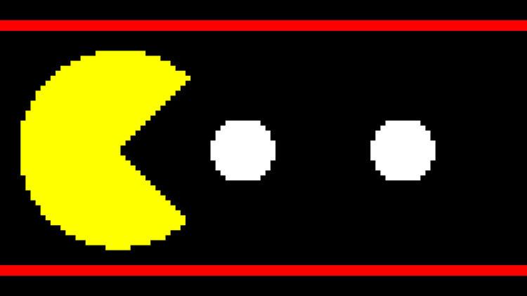 Muere Masaya Nakamura el 'padre' de Pac-Man