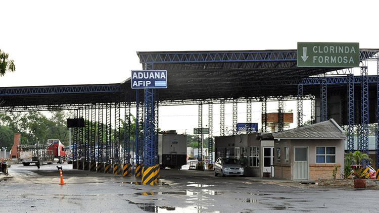 Argentina endurece su política migratoria para facilitar las deportaciones