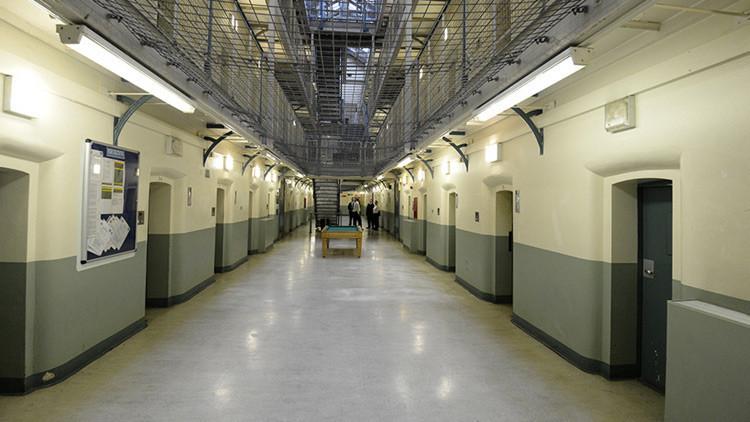 Nueve meses de prisión para una funcionaria penitenciaria que traficó con esperma