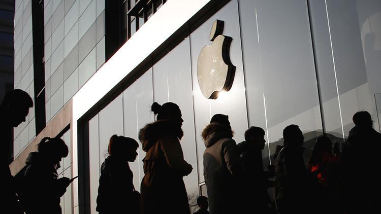 Revelan una revolucionaria prestación que tendrá el próximo iPhone 8