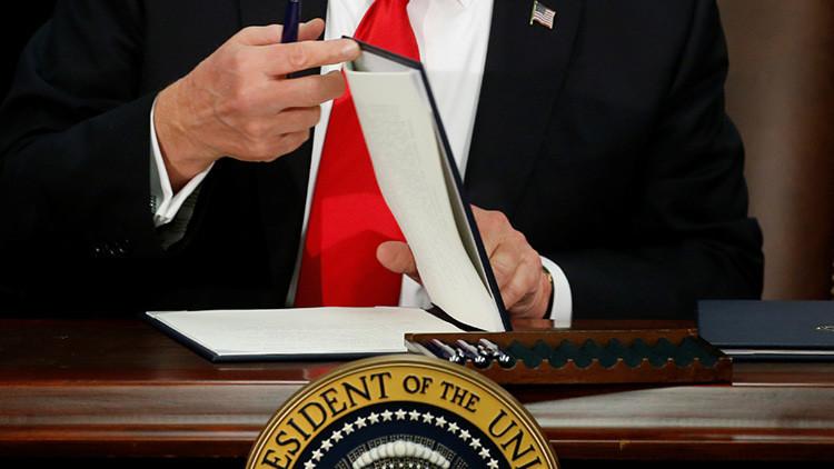 Ford, Airbnb y Silicon Valley se rebelan contra el decreto migratorio de Trump