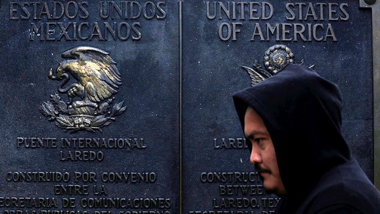 La capital mexicana quiere ser una 'ciudad santuario' para los deportados de EE.UU. por Trump