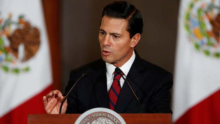 México inicia negociaciones con 6 países simultáneamente para alcanzar acuerdos de libre comercio