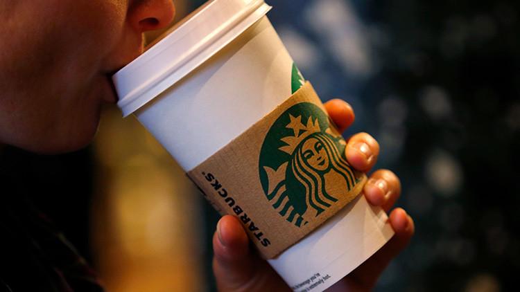 ¿Beber o boicotear? Trump desencadena la 'guerra del café'