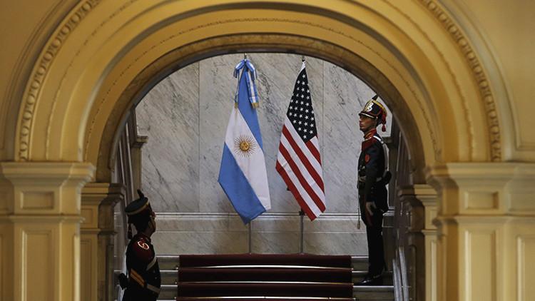 Una resolución de Trump complica el trámite de visa para los argentinos