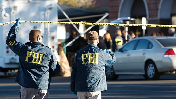 Las 'normas secretas' del FBI: nueva tanda de documentos revela métodos cuestionables de la agencia
