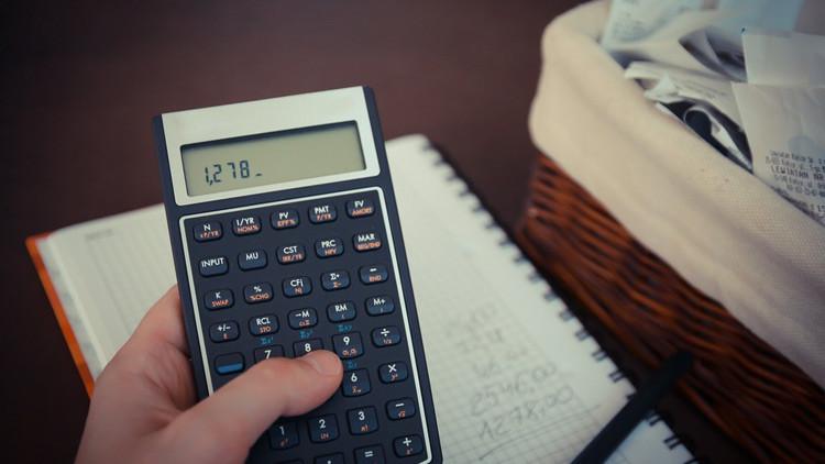 Todo por la pasta: ocho de los impuestos más curiosos del mundo