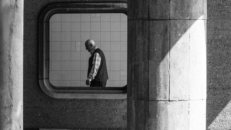 Resuelto el misterio de un anciano estadounidense sin memoria hallado en el Reino Unido