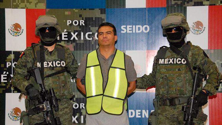 Así cooperan los Gobiernos con narcotraficantes y criminales