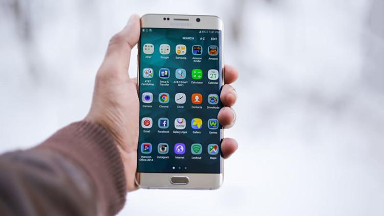 Las aplicaciones más inútiles de su móvil y por qué debería eliminarlas