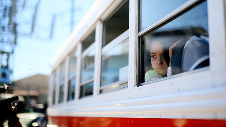 ¿Efecto dominó? La respuesta de Latinoamérica a la política migratoria de EE.UU.