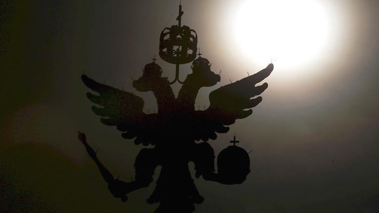La nación indispensable: los estadounidenses quieren salvar a 'Kyrgbekistán' del yugo ruso