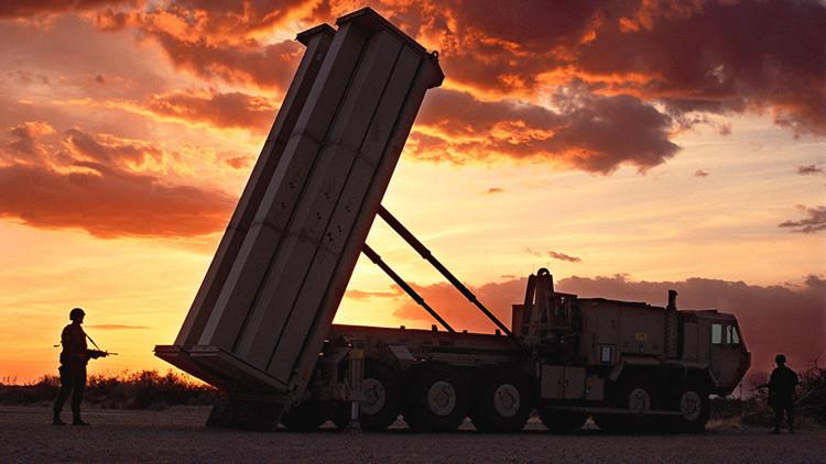 """EE.UU.: """"Un ataque nuclear norcoreano tendrá una respuesta aplastante"""""""