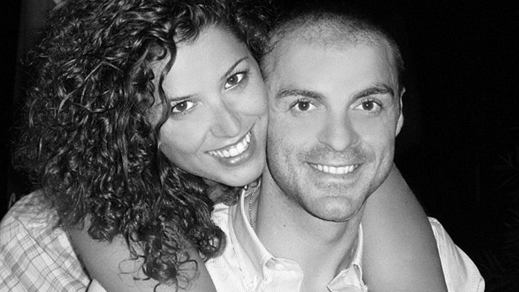 Venganza a sangre fría: dispara al hombre que mató a su mujer inspirado en 'Gladiador'