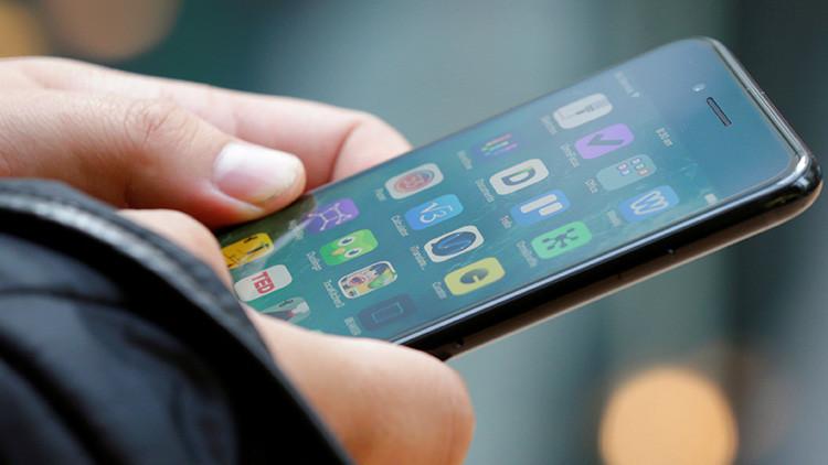 Publican la herramienta utilizada para 'hackear' el iPhone del atacante de San Bernardino
