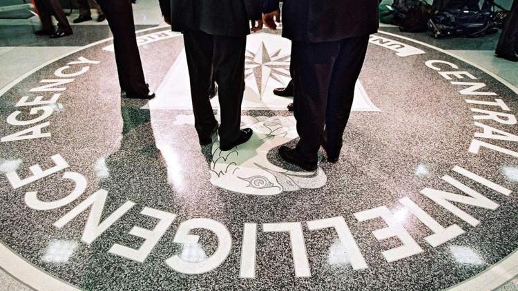 La nueva subdirectora de la CIA es una agente involucrada en torturas en prisiones secretas