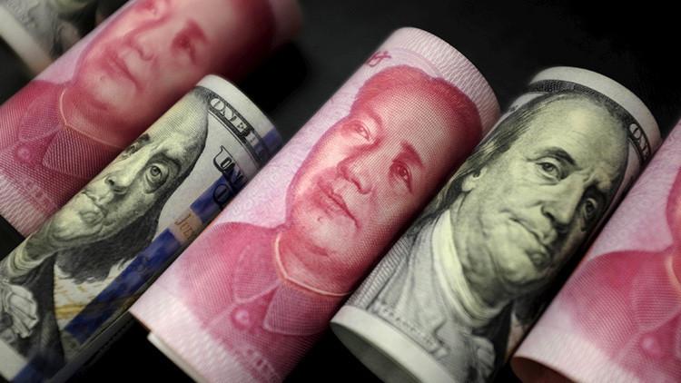 Choque de titanes: ¿Quién triunfaría en una guerra comercial entre EE.UU. y China?