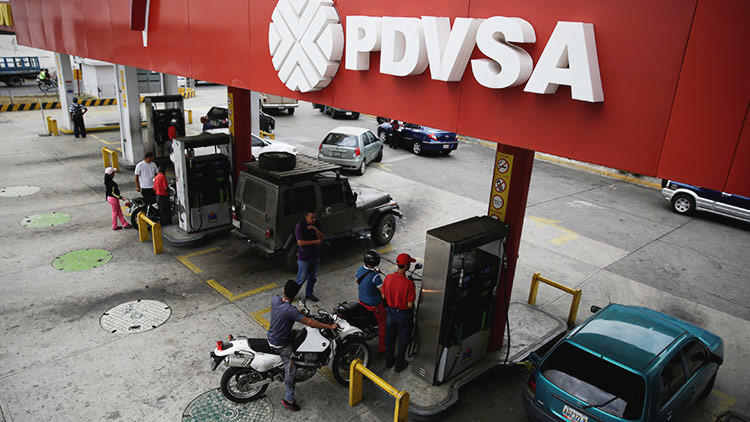 Trump reactiva la construcción del oleoducto de EE.UU.: ¿qué significa para Venezuela?