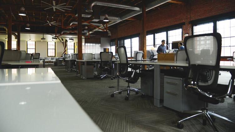 Revelan cuántas horas es recomendable trabajar sin perder la salud