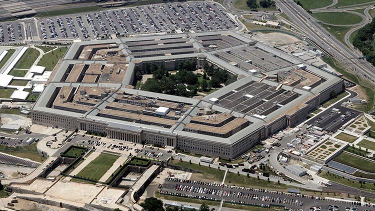 El Pentágono presenta un video antiguo como prueba del 'éxito' de su operativo en Yemen