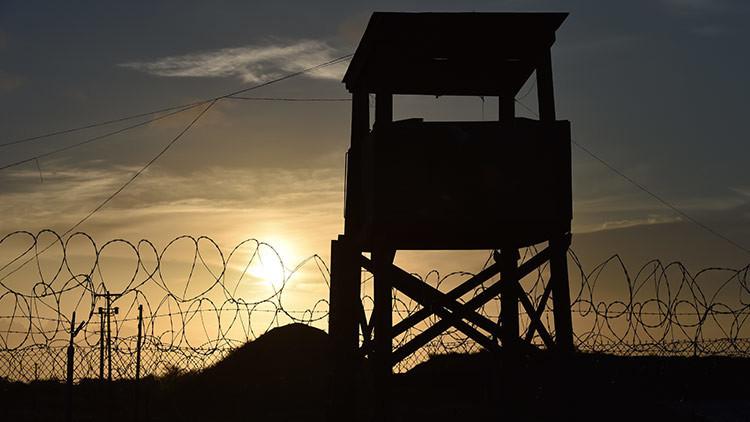 La Casa Blanca cambia de opinión sobre las cárceles clandestinas de la CIA
