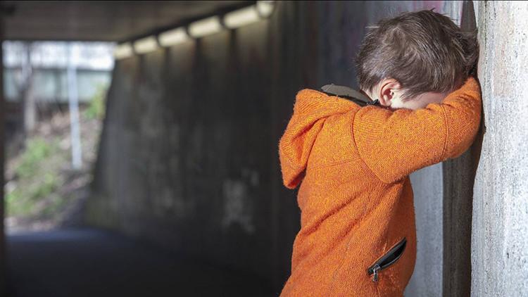 4.444 menores: Víctimas de abusos sexuales amparadas por la Iglesia católica en Australia