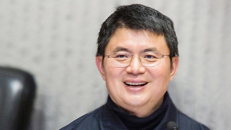 Multimillonarios y ejecutivos chinos desaparecen en extrañas circunstancias