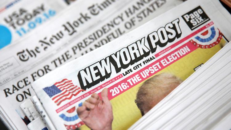 La Casa Blanca revela 78 actos terroristas que no recibieron suficiente cobertura en los medios