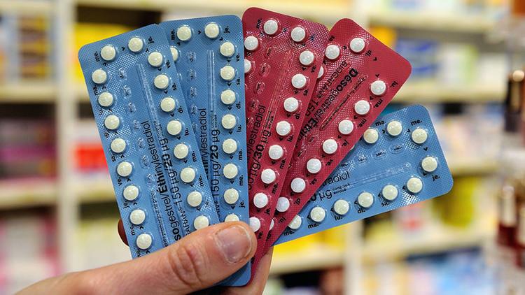 ¿Alternativa a los condones?: Un nuevo anticonceptivo masculino demuestra su eficacia