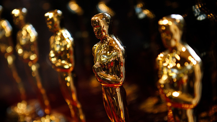 Los psicólogos revelan cómo se gana un premio Óscar