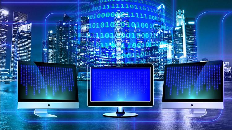 'Hackean' al mayor facilitador de pornografía infantil del mundo