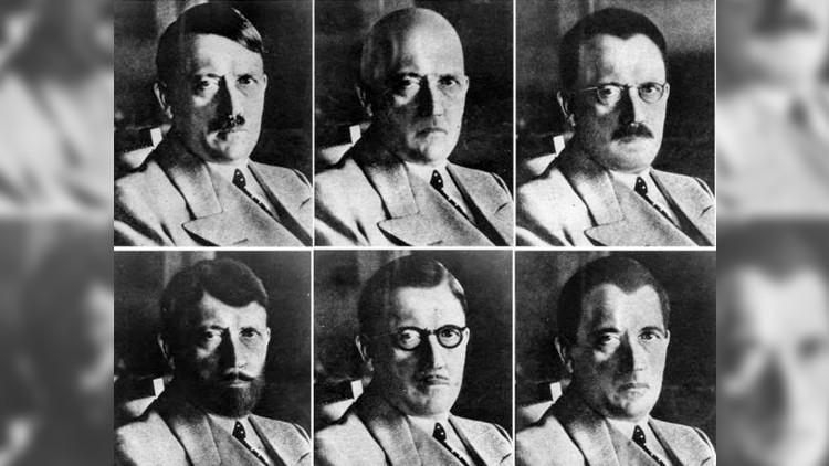 """""""¡Es la maldición de Adolf!"""": El cazador de las huellas del Führer habla con RT"""