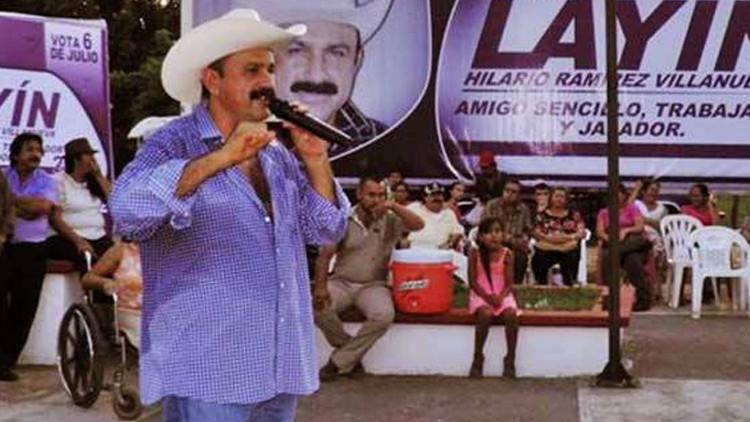 """México: El alcalde que confesó que """"robó poquito"""" buscará ser gobernador"""