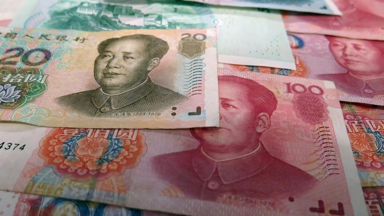 La política monetaria china, ¿cerca de un punto crítico?