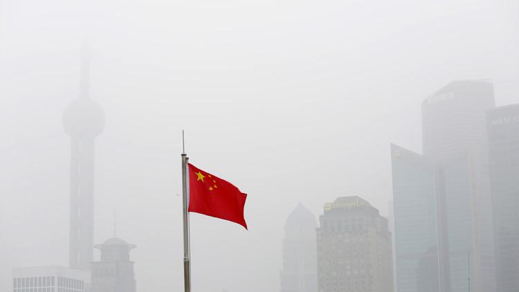 Un estudio concluye cuál será la superpotencia asiática en 2040 (y no es China)