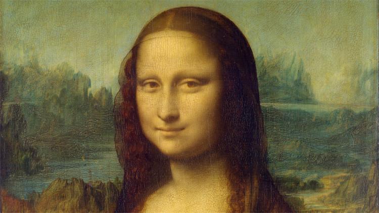 ¿Qué otro secreto esconde la Mona Lisa?: Un crítico de arte lanza una hipótesis sorprendente