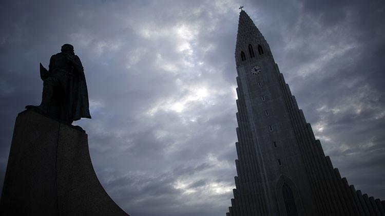 La autopsia revela estremecedores detalles del asesinato que conmocionó a Islandia