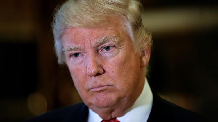 Así podría ser obligado Trump a dejar la Casa Blanca sin tener que recurrir al 'impeachment'