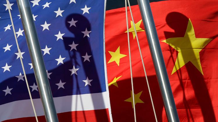 Trump opina que China y EE.UU. pueden ponerse de acuerdo y que ya van camino de hacerlo