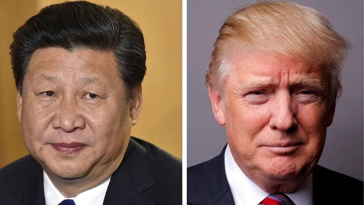 China gana un asalto a EE.UU. en Taiwán: ¿Está Pekín cantando victoria antes de tiempo?