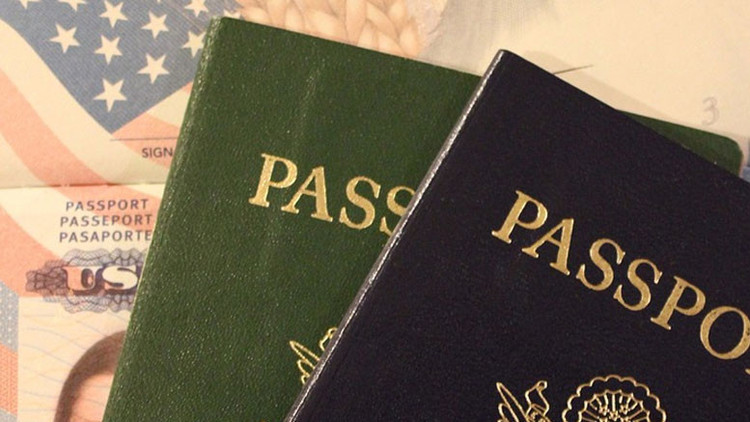 Pakistán toma represalias contra EE.UU. tras el rechazo del visado al vicepresidente del Senado