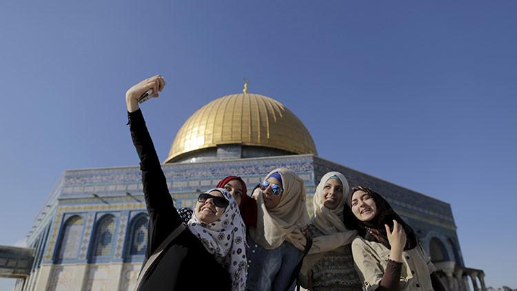 Israel: Avanza un proyecto de ley para 'silenciar' las mezquitas