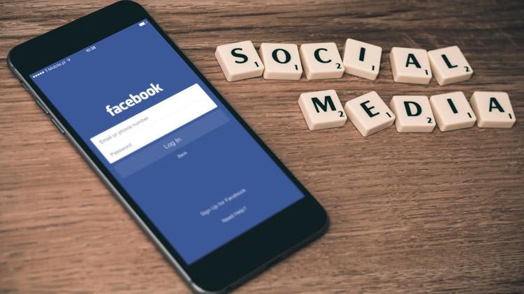 Nueva opción de Facebook que ayuda a hacer más amigos