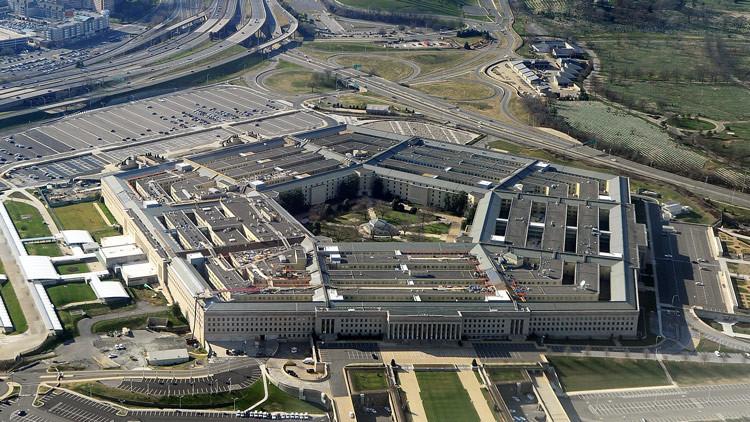 El Pentágono emplea a 80 'hackers' para probar sistemas internos sensibles