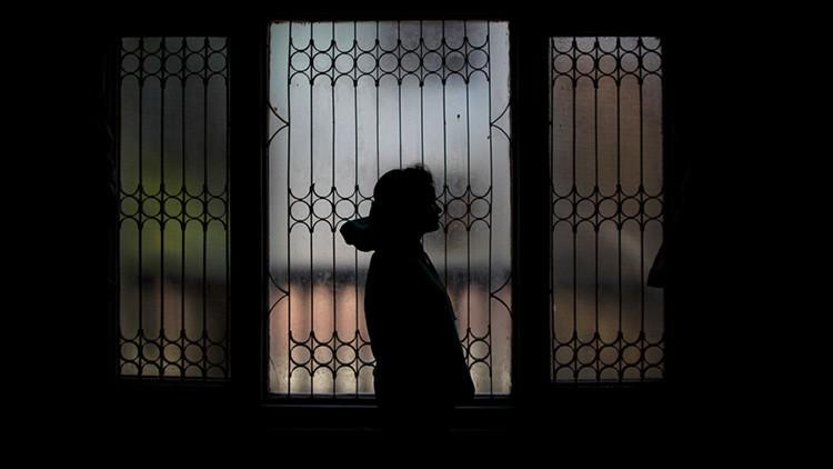 """""""Soy Cassidy, fui violada"""": Conmovedora carta de una joven australiana descubierta tras suicidarse"""